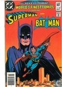 World's Finest Comics 289