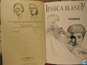 Comics - Jessica Blandy - Zoals Ginny was