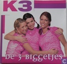 De 3 Biggetjes