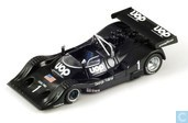 Shadow DN4 - Chevrolet, No.1 Can-Am 1974 Follmer