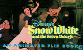 Disney's Snow White and the Seven Dwarfs