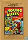 Young Allies 1