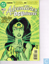 Adventures in the DC Universe 11