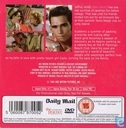 DVD / Video / Blu-ray - DVD - The Flamingo Kid