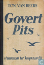 Govert Pits