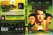 DVD / Video / Blu-ray - DVD - The Guns of Navarone