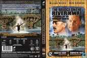 DVD / Video / Blu-ray - DVD - The Bridge on the River Kwai / Le pont de la rivière Kwai