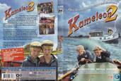 DVD / Video / Blu-ray - DVD - Kameleon 2