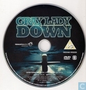DVD / Video / Blu-ray - DVD - Gray Lady Down