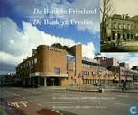 De Bank In Frieslan