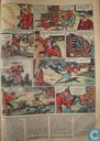 Comic Books - Red Ryder - De Roode Ruiter