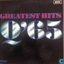 Q'65 Greatest Hits