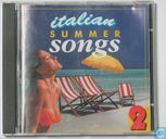 Italian Summer Songs