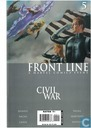 Civil War: Frontline 5