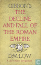 Gibbon's The Decline and Fall of the Roman Empire