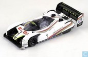 Modellautos - Spark - Peugeot 905 Evo 2 'Supercopter' 1992