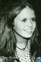 Mary Osmond