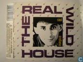 The Real Wild House