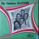 The fabulous Platters