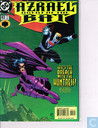 Azrael: Agent of the Bat 63