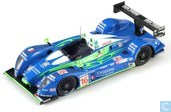 Pescarolo P01-Judd Pescarolo Sport, No.16 Le Mans 2008 Collard - Dumas - Boullion