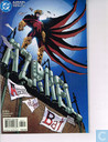 Azrael: Agent of the Bat 85