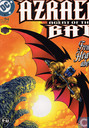 Azrael: Agent of the Bat 94