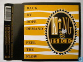 Back by Dope Demand/Feel the Flow