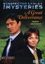 DVD / Video / Blu-ray - DVD - A Great Deliverance