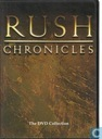 Rush Chronicles: The DVD Collection