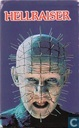 Hellraiser [volle box]