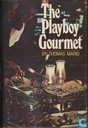 The Playboy Gourmet