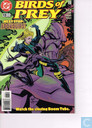 Birds of Prey 13