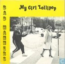 My Girl Lollipop