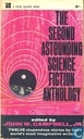 The Second Astounding Science Fiction Anthology