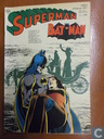 Superman Batman 3