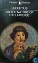 Lucretius, On The Nature Of The Universe