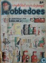 Robbedoes 35