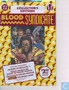 Blood Syndicate 1