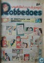 Robbedoes 36