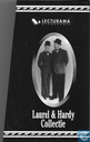 Laurel & Hardy Collectie [volle box]