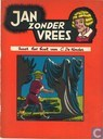 Comic Books - Jan zonder Vrees - Jan Zonder Vrees