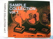 The Sample Collection