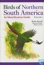 Birds of Northern South America Volume 1