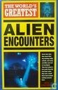 The World's Greatest Alien Encounters