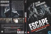 DVD / Video / Blu-ray - DVD - Escape Plan