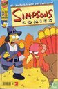 Simpsons Comics 53