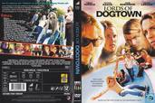 DVD / Video / Blu-ray - DVD - Lords Of Dogtown