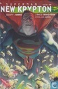 New Krypton volume 02