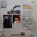 DVD / Video / Blu-ray - Laserdisc - Back to the Future 3